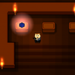 Скриншот Mustache in Hell – Изображение 4