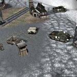 Скриншот War Times – Изображение 51