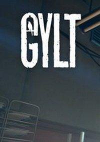 Gylt – фото обложки игры