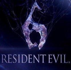 Геймплейные трейлеры Resident Evil 6