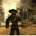 Скриншот Deadlands – Изображение 19