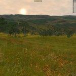 Скриншот Soldner: Secret Wars – Изображение 146