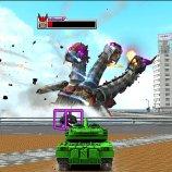 Скриншот Tank! Tank! Tank! – Изображение 8