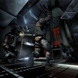 Скриншот Tom Clancy's Splinter Cell: Chaos Theory – Изображение 11