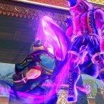 Скриншот Street Fighter V – Изображение 50