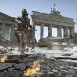 Скриншот World War 3 – Изображение 7