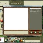 Скриншот Русская рыбалка 2 – Изображение 21