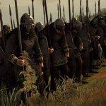 Скриншот Total War: ATTILA - Blood & Burning – Изображение 5