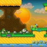 Скриншот Turtix 2: Rescue Adventures – Изображение 2
