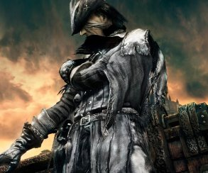 Bloodborne Game of the Year Edition выйдет сразу после The Old Hunters