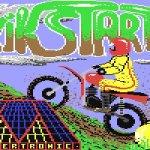 Скриншот Kikstart – Изображение 2