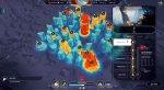 Мнения критиков о Frostpunk от авторов This War of Mine: еще один выдающийся инди-хит для PC. - Изображение 2