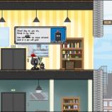 Скриншот RobotSplit – Изображение 1