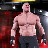 Скриншот WWE 2K20 – Изображение 1