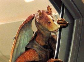 Какие режиссеры могли снять приквелы «Звездных войн» вместо Лукаса