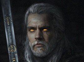 «Ведьмак» добьется успеха «Игры престолов» — уверен автор книг