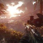 Скриншот Sniper: Ghost Warrior 3 – Изображение 34