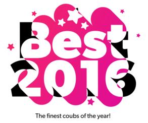 Покемоны, Трамп и Мединский – лучшие коубы 2016 года