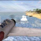 Скриншот Battlefield 1942 – Изображение 2