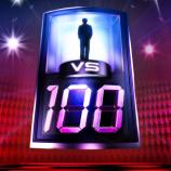 Скриншот 1 vs 100 – Изображение 2