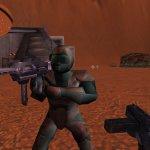 Скриншот Spoils of War (N/A) – Изображение 33