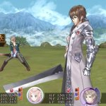 Скриншот Atelier Meruru Plus: The Apprentice of Arland – Изображение 2