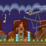 Скриншот FishCraft – Изображение 1