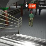 "Скриншот World of Subways Vol. 1: New York Underground ""The Path"" – Изображение 12"