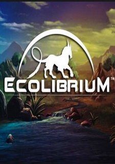 Ecolibrium