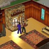 Скриншот Playboy: The Mansion – Изображение 4