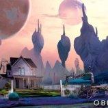 Скриншот Obduction – Изображение 7