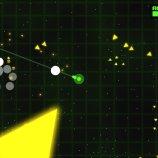 Скриншот AEGIS 2186 – Изображение 2
