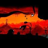 Скриншот Karma. Incarnation 1 – Изображение 4