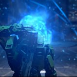 Скриншот Halo: Infinite – Изображение 12