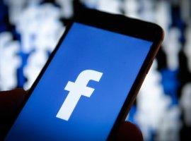 Теперь Huawei запрещено предустанавливать насвои смартфоны Facebook, Instagram иWhatsApp