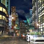 Скриншот Need for Speed: Underground – Изображение 6