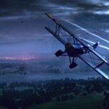 Скриншот Dogfight 1942 – Изображение 5