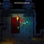 Скриншот Heroes of Loot 2 – Изображение 10