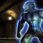 Скриншот Fifth Phantom Saga – Изображение 3