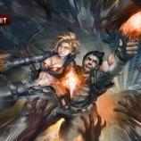 Скриншот DEAD TARGET: Zombie – Изображение 4