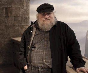 Еще больше Семи королевств! HBO заказал уДжорджа Мартина сериал-приквел «Игры престолов»