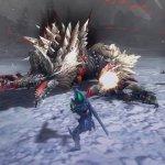 Скриншот Monster Hunter 3 Ultimate – Изображение 125