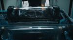 Реконструкция сюжета «Венома» сТомом Харди покомиксам, актерам икадрам сплощадки. - Изображение 12