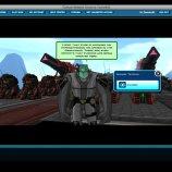 Скриншот Cartoon Network Universe: FusionFall – Изображение 3