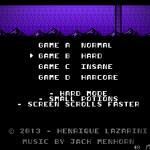 Скриншот Everlasting Tower – Изображение 6
