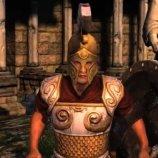 Скриншот Deadliest Warrior: The Game – Изображение 2