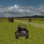 Скриншот Jambo! Safari Ranger Adventure – Изображение 17