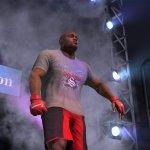 Скриншот EA Sports MMA – Изображение 116