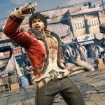 Скриншот Tekken 7 – Изображение 88