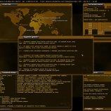 Скриншот Hacker Evolution – Изображение 4